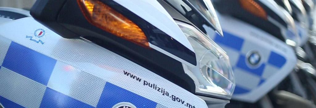 malta-police